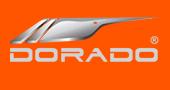 DORADO MOTORCYCLES - MOTORSİKLETLERİ | MAK MOTOR
